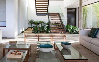 residence padovani arquitetos 338x212