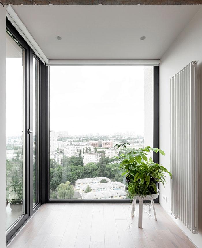 rina lovko apartment block kiev 12