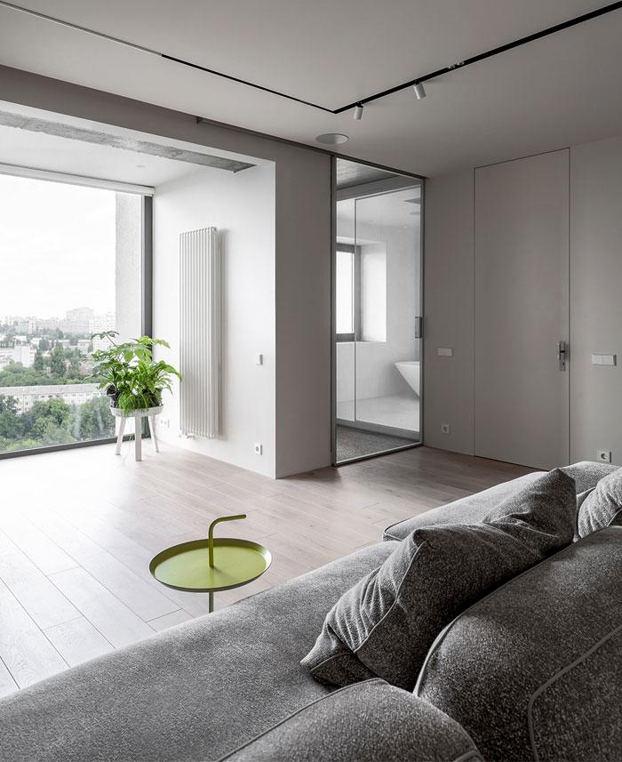 rina lovko apartment block kiev 15