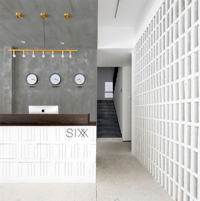 sixx hotel modulo architects 4