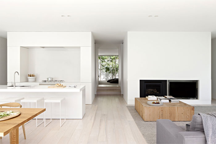 studio four bourne road residence 16