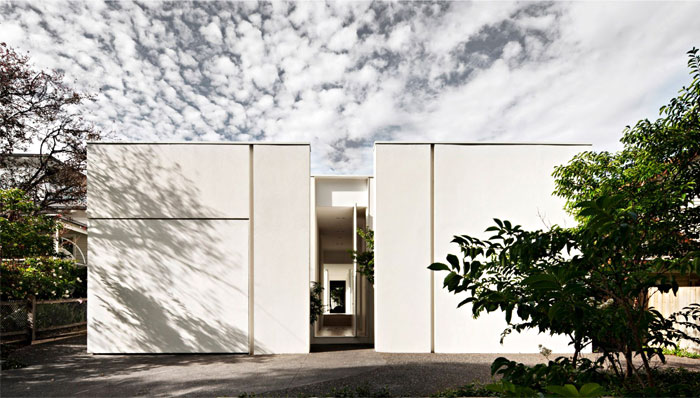 studio four bourne road residence 5