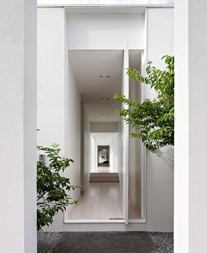 studio four bourne road residence 9