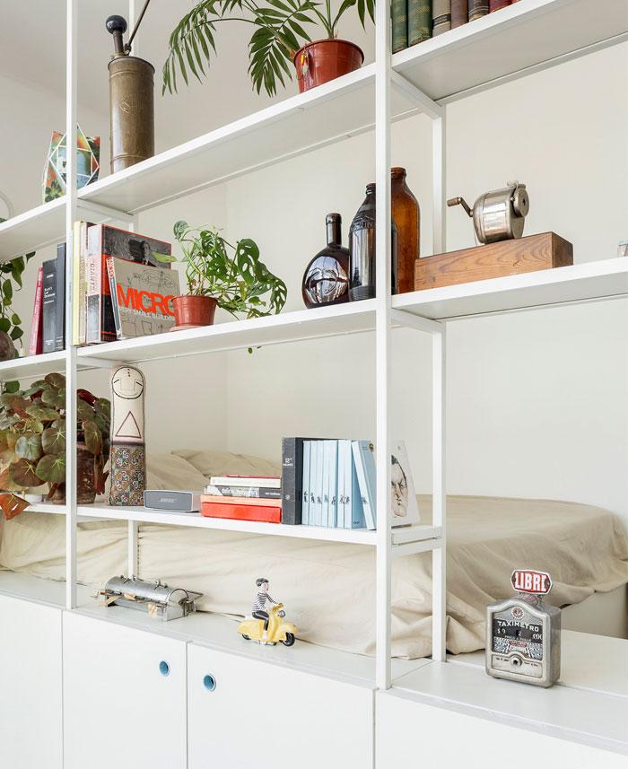 apartment 18m2 argentina by ir arquitectura 1