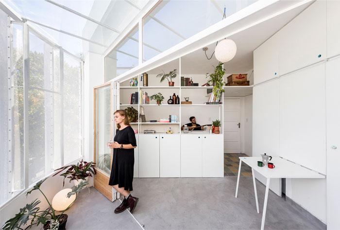 apartment 18m2 argentina by ir arquitectura 4