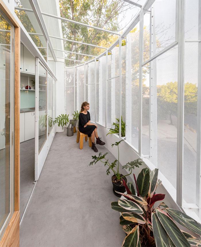 apartment 18m2 argentina by ir arquitectura 6