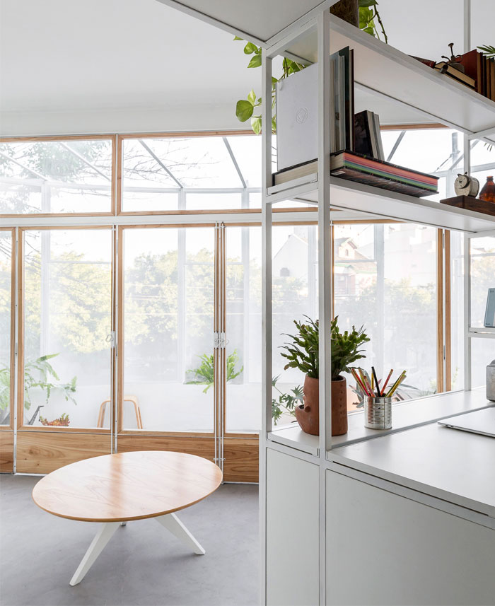 apartment 18m2 argentina by ir arquitectura 7