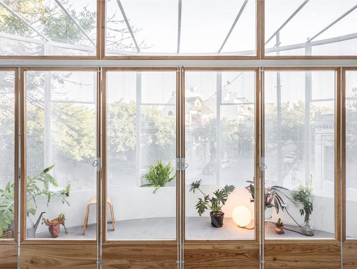 apartment 18m2 argentina by ir arquitectura 8
