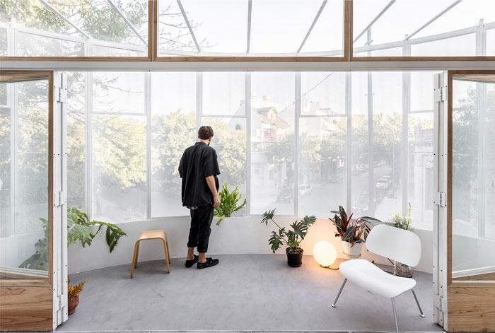 apartment 18m2 argentina by ir arquitectura 9