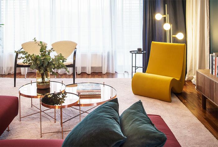 apartment bucharest bogdan ciocodeica 13