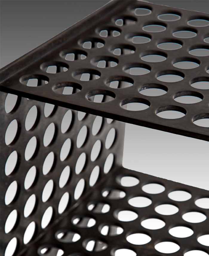 compact side table okha 4