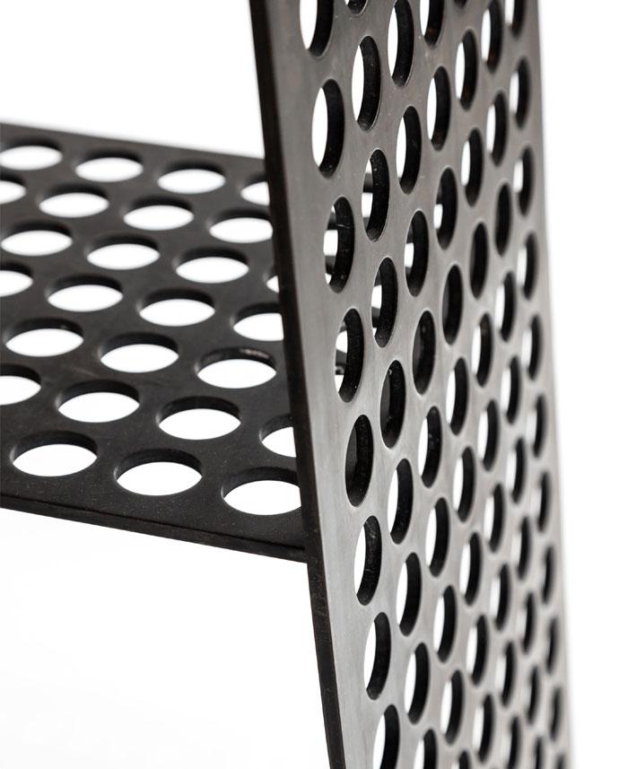 compact side table okha 5