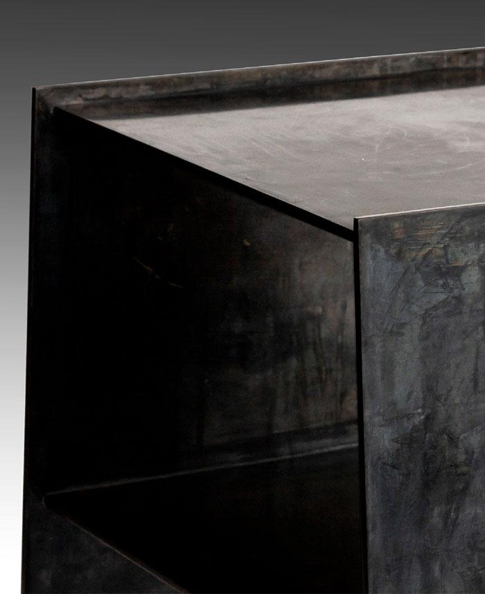 compact side table okha 6