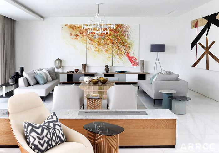 contemporary home arrcc south africa 1