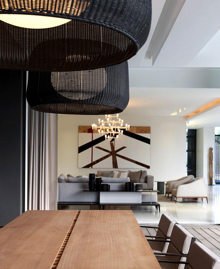 contemporary home arrcc south africa 10