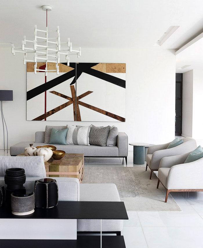 contemporary home arrcc south africa 11