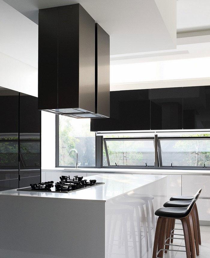 contemporary home arrcc south africa 12