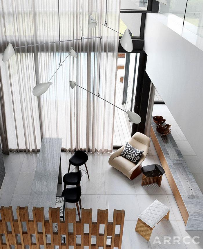 contemporary home arrcc south africa 13