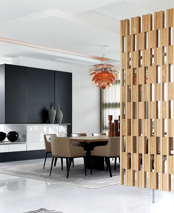 contemporary home arrcc south africa 14