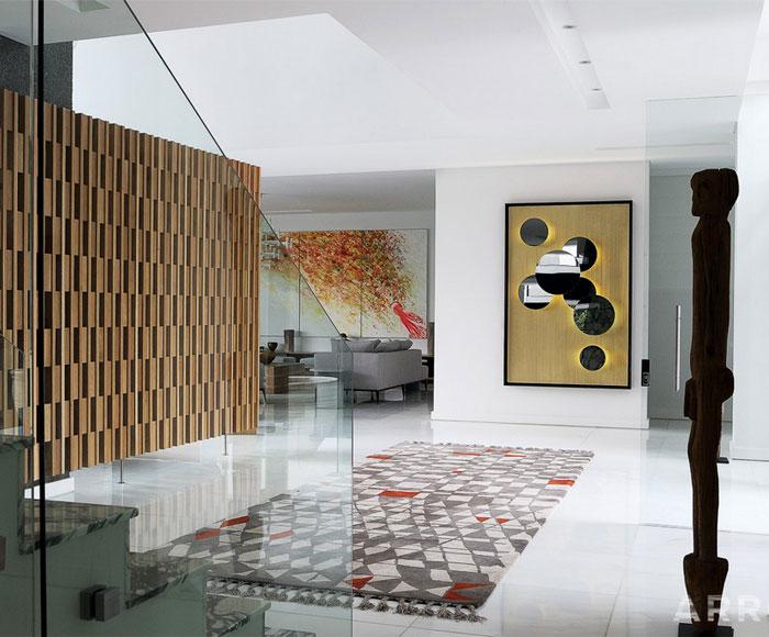 contemporary home arrcc south africa 16