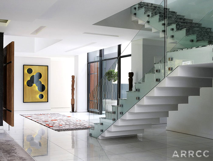 contemporary home arrcc south africa 17