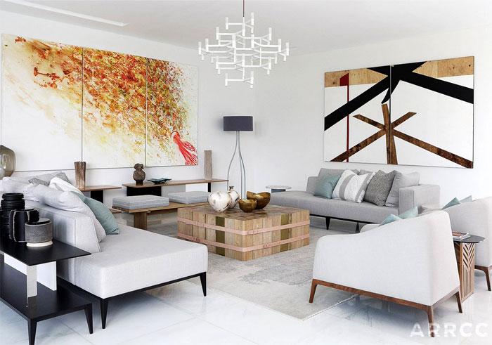 contemporary home arrcc south africa 2