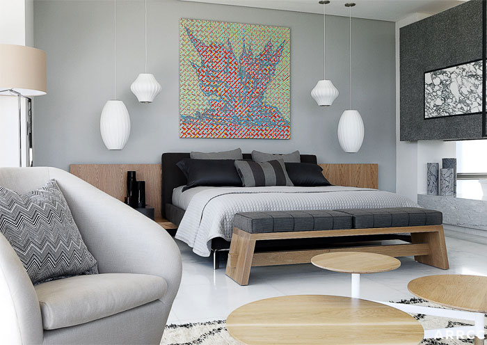 contemporary home arrcc south africa 3