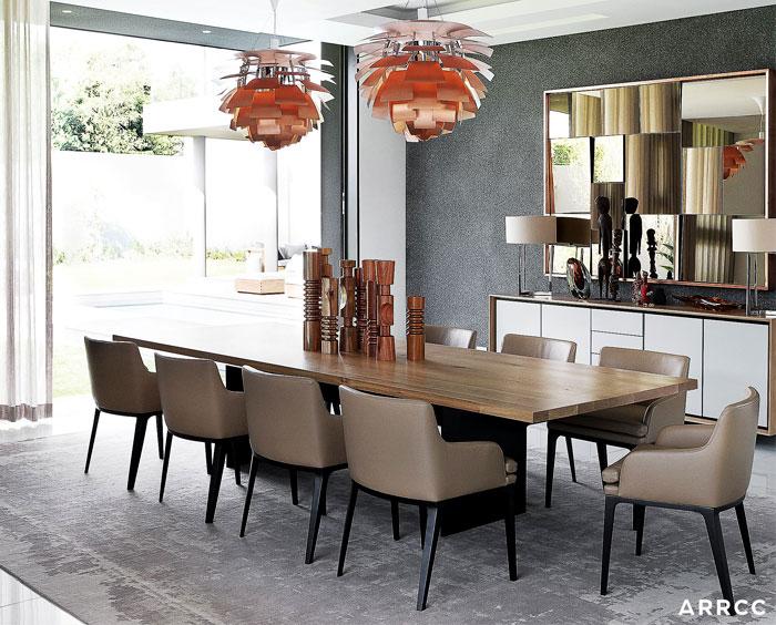 contemporary home arrcc south africa 5