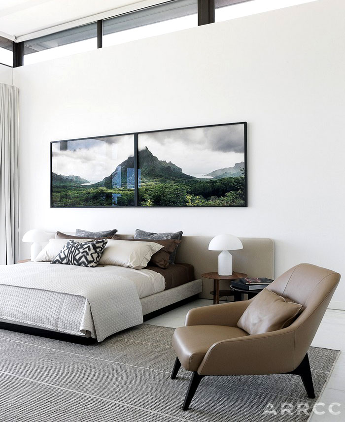 contemporary home arrcc south africa 6