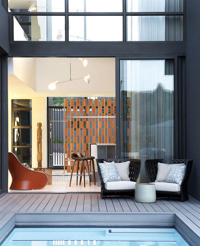 contemporary home arrcc south africa 9