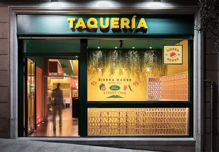 erbalunga estudio sierra madre tacqueria 4