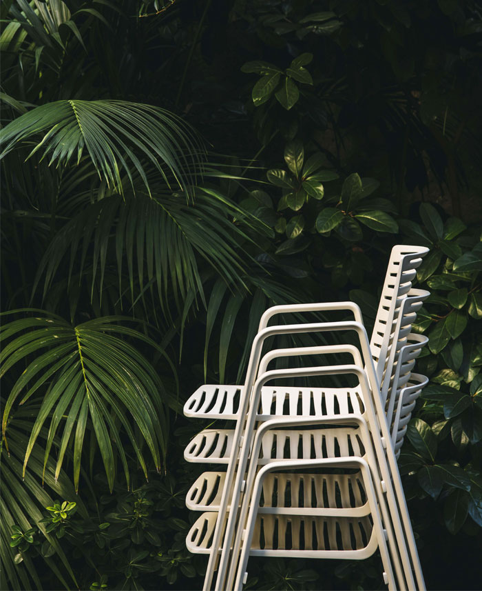 fast italian outdoor furniture manufacturer 11