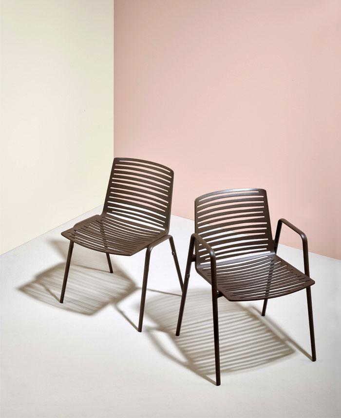 fast italian outdoor furniture manufacturer 14