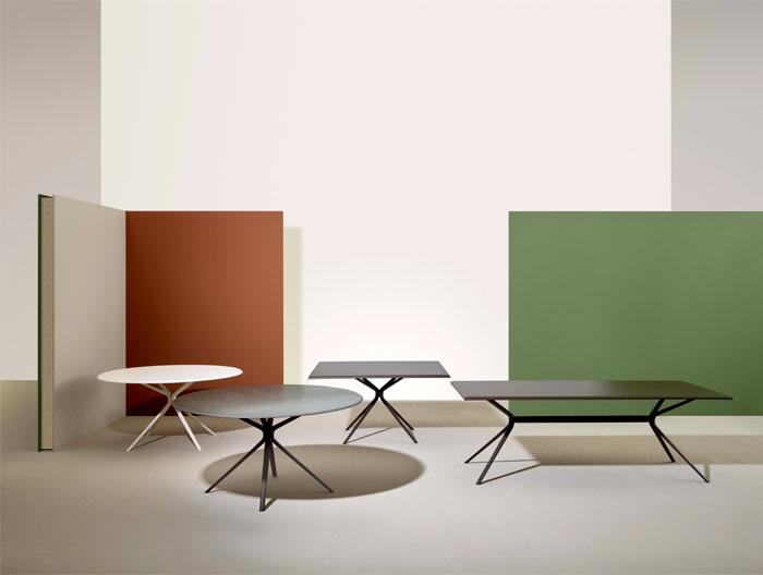 fast italian outdoor furniture manufacturer 15