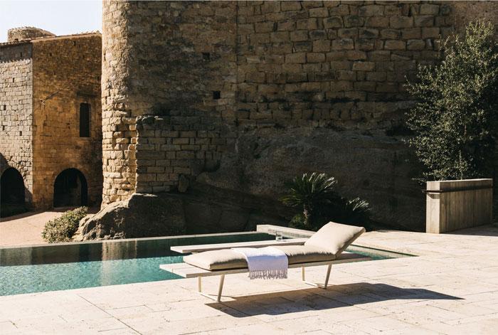 fast italian outdoor furniture manufacturer 3