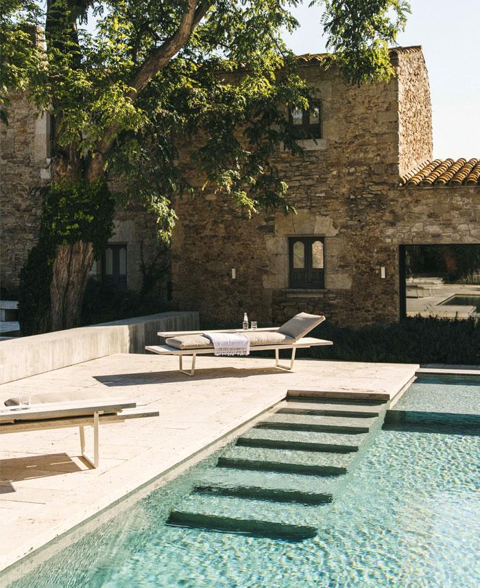 fast italian outdoor furniture manufacturer 4