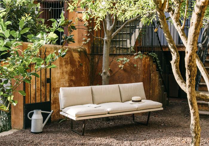 fast italian outdoor furniture manufacturer 7
