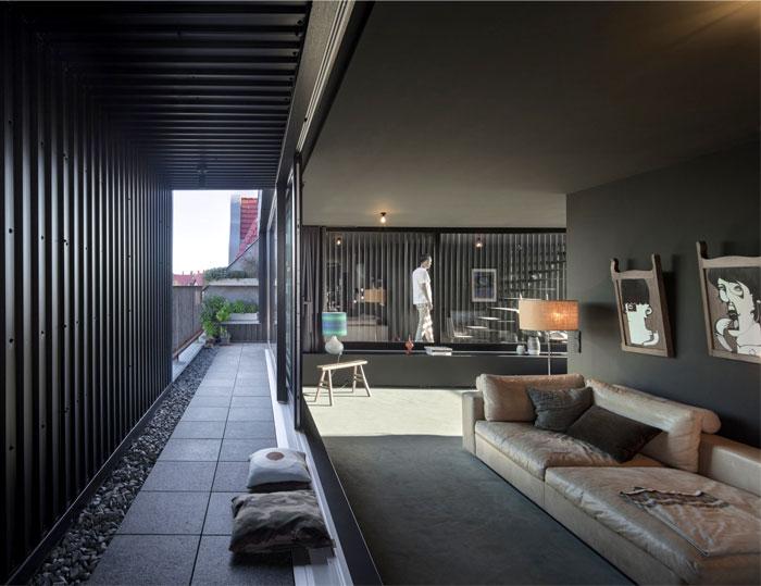 floating penthouse berlin atelier zafari 8