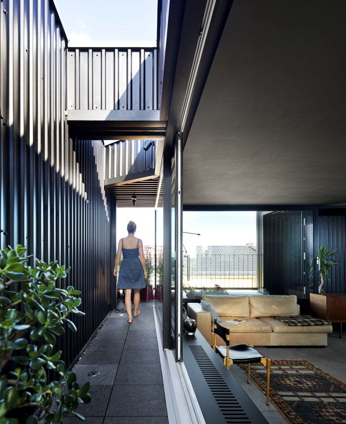 floating penthouse berlin atelier zafari 9