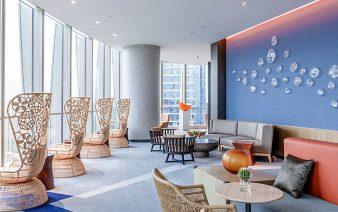 hyatt place hotel sanya 338x212