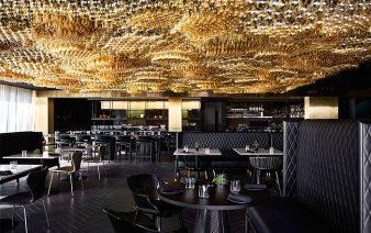 lighting installation jackalope hotel 338x212