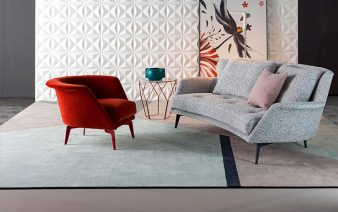 lovy collection bonaldo 338x212