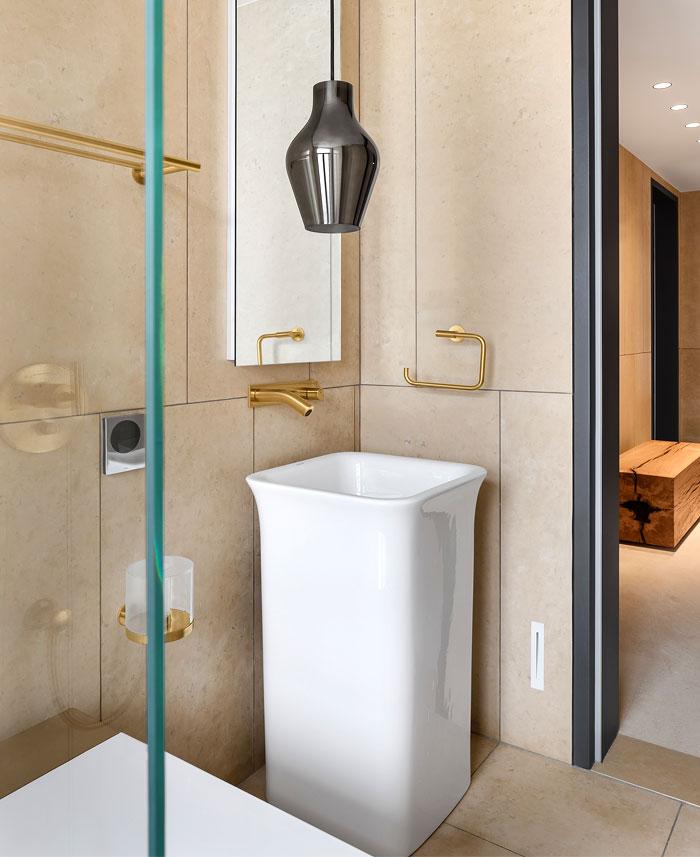 minimalist residence jamd ar china 21
