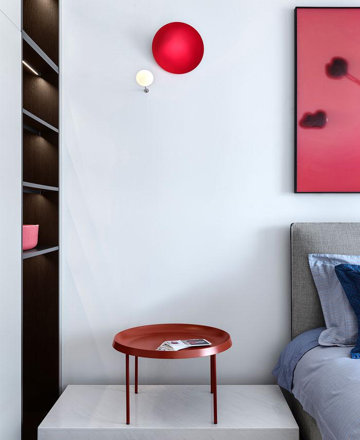 minimalist residence jamd ar china 23