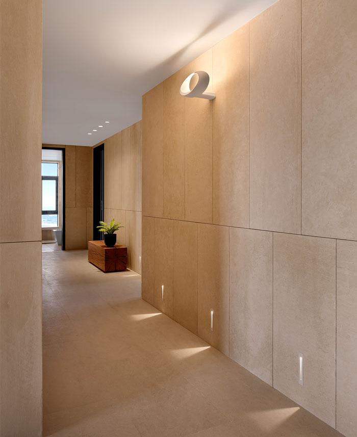 minimalist residence jamd ar china 5