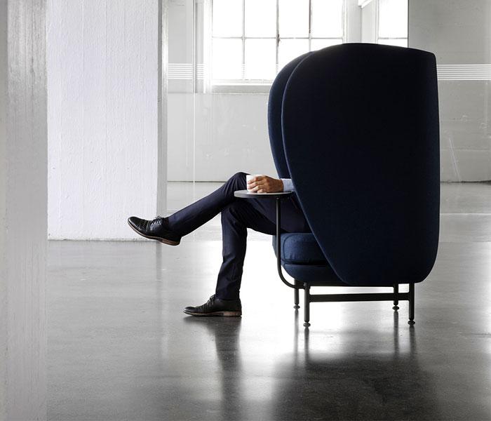 plenum sofa jaime hayon 2