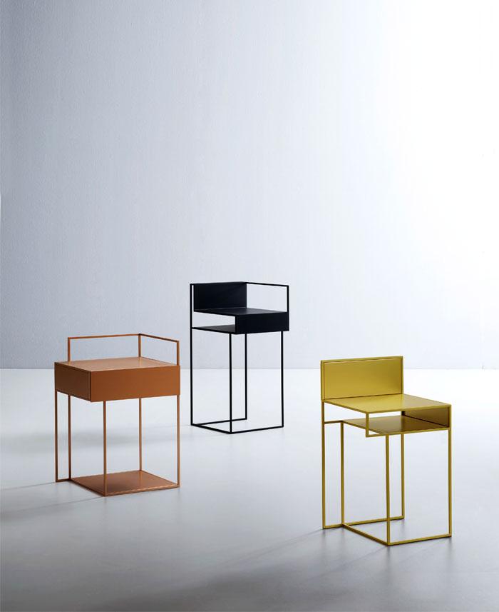 ronda design atik coffee table 1