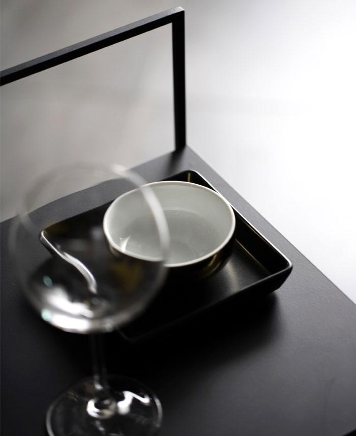 ronda design atik coffee table 2