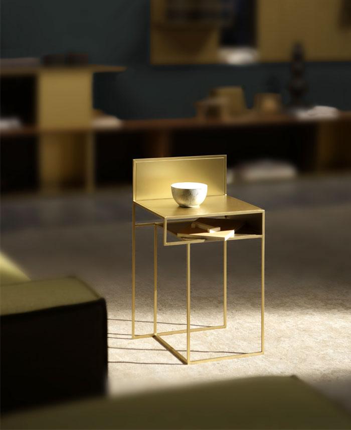 ronda design atik coffee table 3