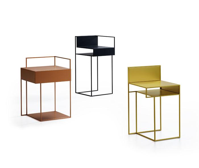 ronda design atik coffee table 4